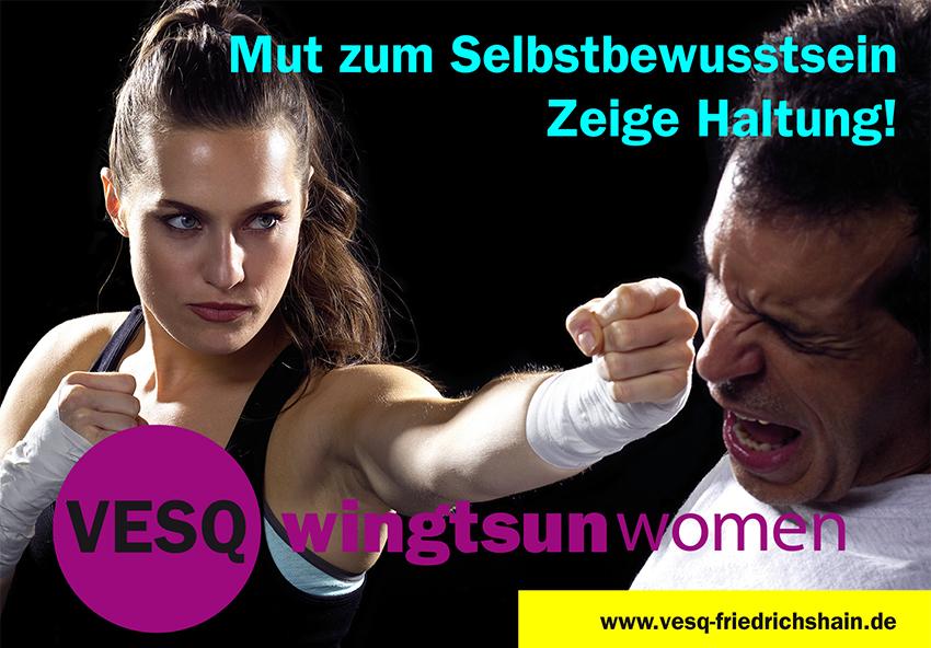 vesq_wt_women_1
