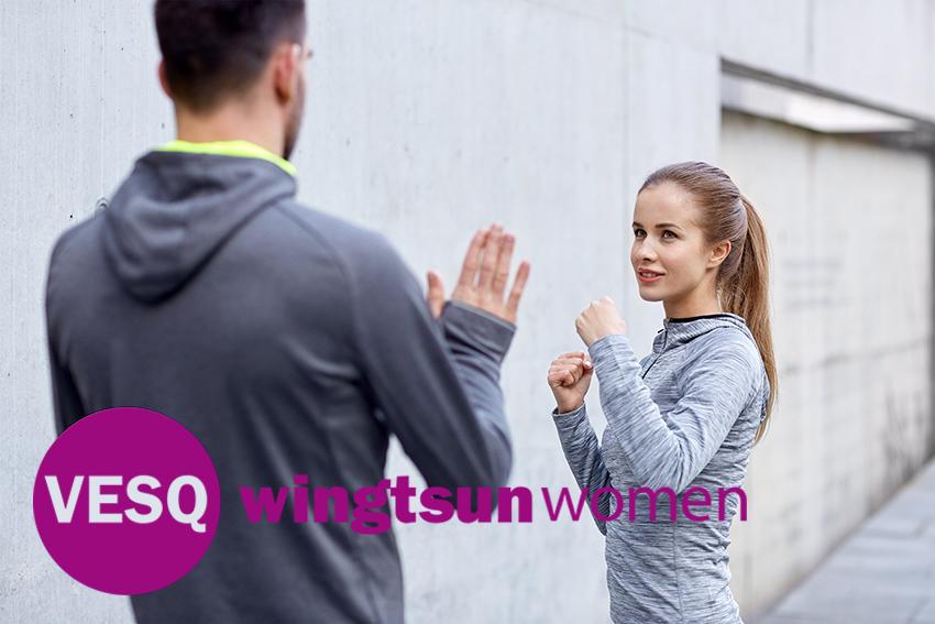 vesq_wt_women_5